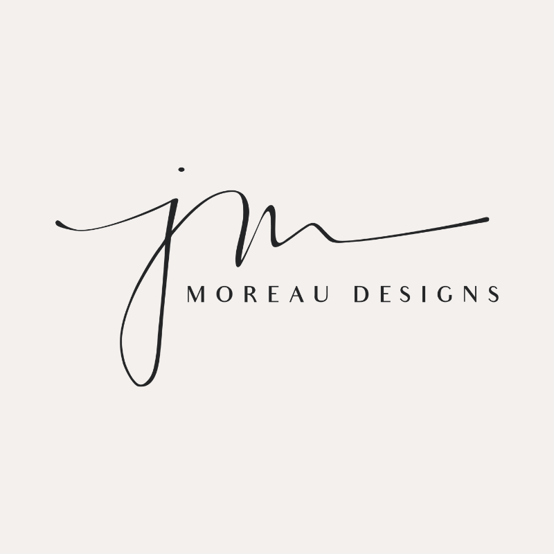 Jennifer Moreau