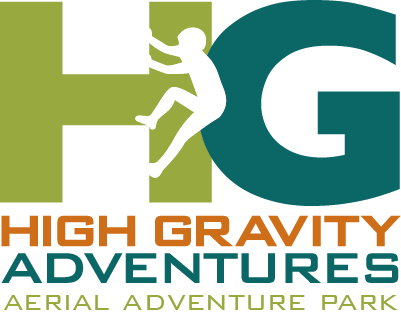 HIGH_GRAVITY_ADV_LOGO