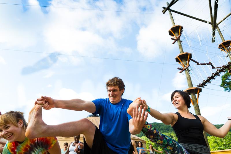 Yoga_at_High_Gravity_Adventures_Beginner