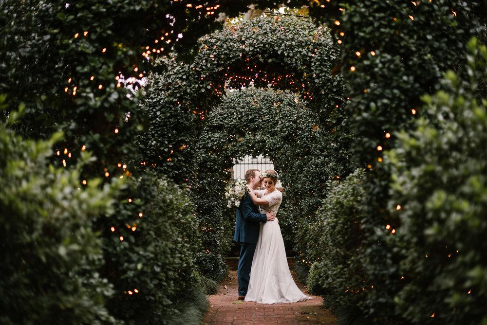 3. Bride+Groom-0067.jpg