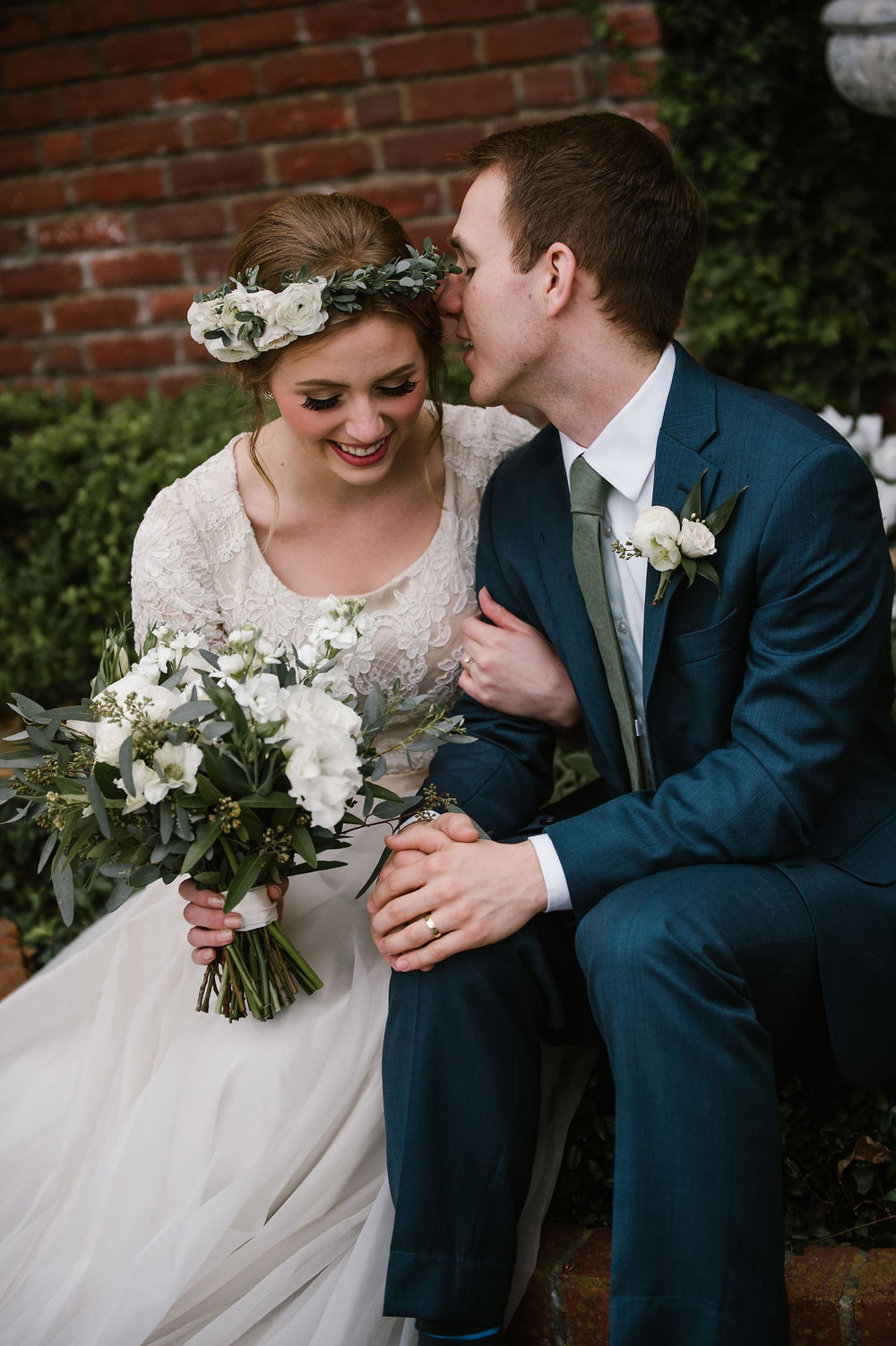 3. Bride+Groom-0111.jpg