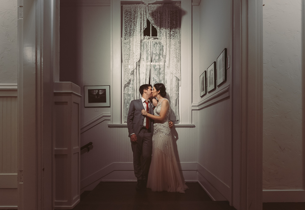 Theo-Graphics-Ricky-and-Catherine-139.jpg