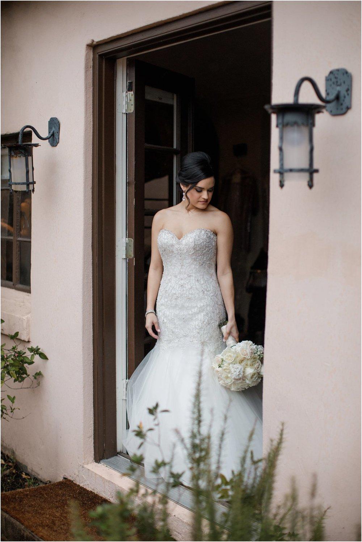Wedding-10-1.jpg