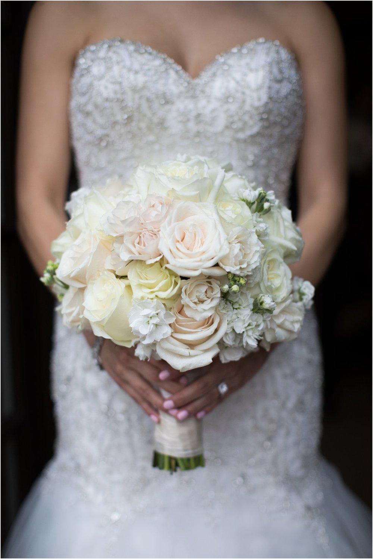 Wedding-11-1.jpg