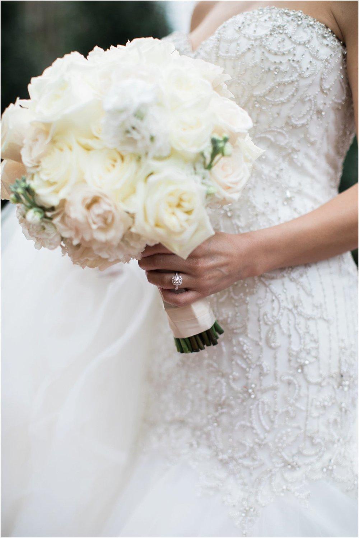 Wedding-16-1.jpg