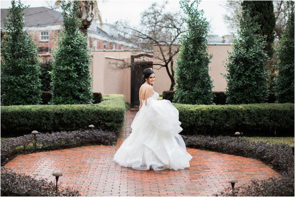 Wedding-17-1.jpg