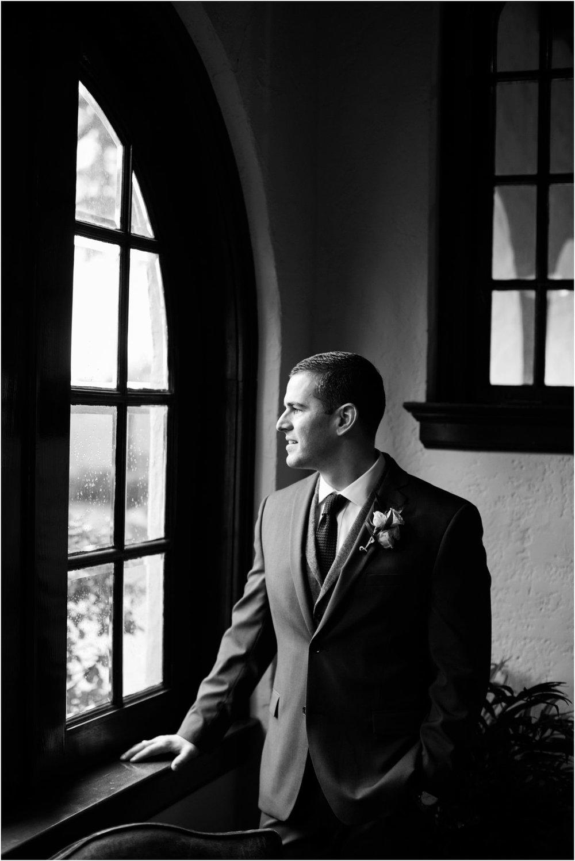Wedding-20-1.jpg