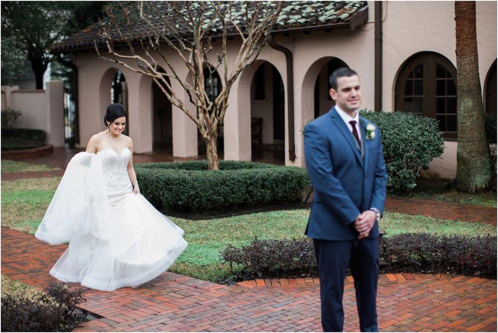 Wedding-26-1.jpg