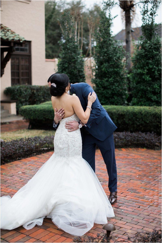 Wedding-28-1.jpg