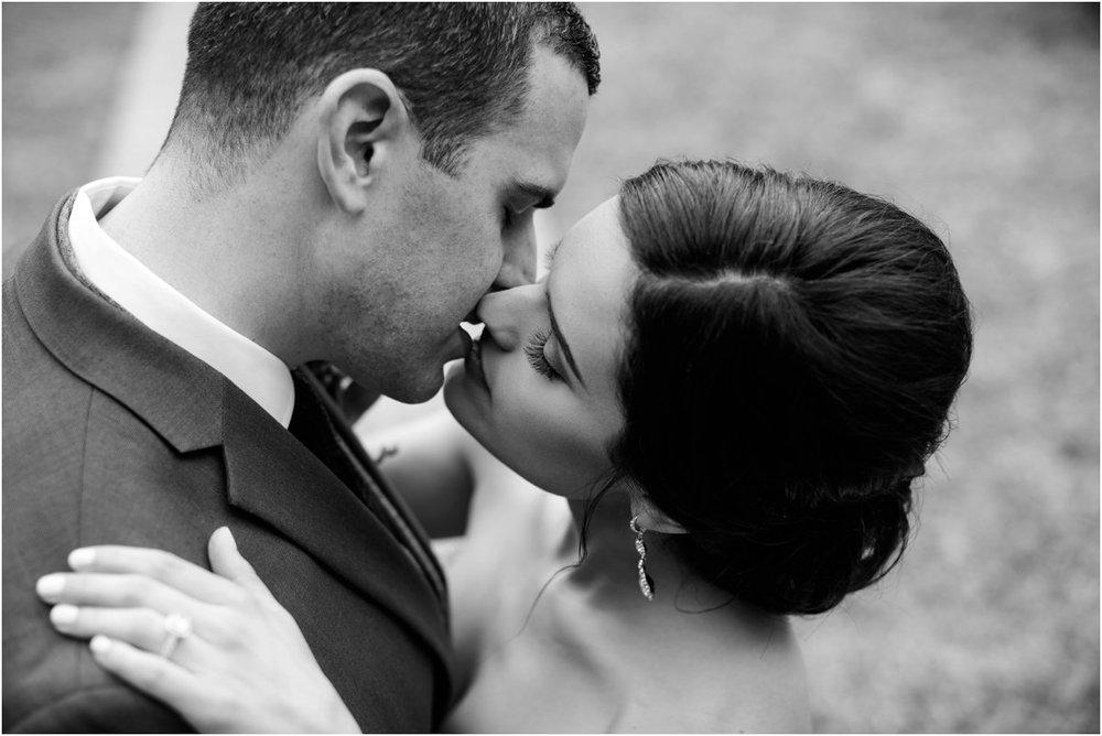 Wedding-30-1.jpg