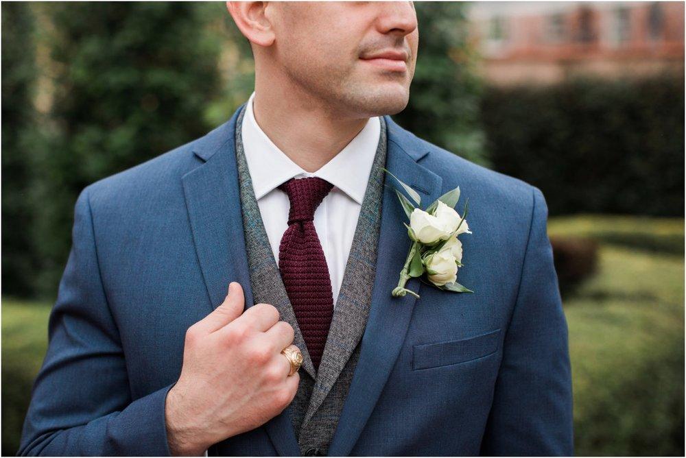 Wedding-31-1.jpg