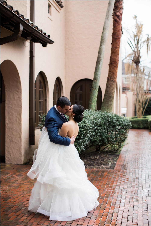 Wedding-35-1.jpg
