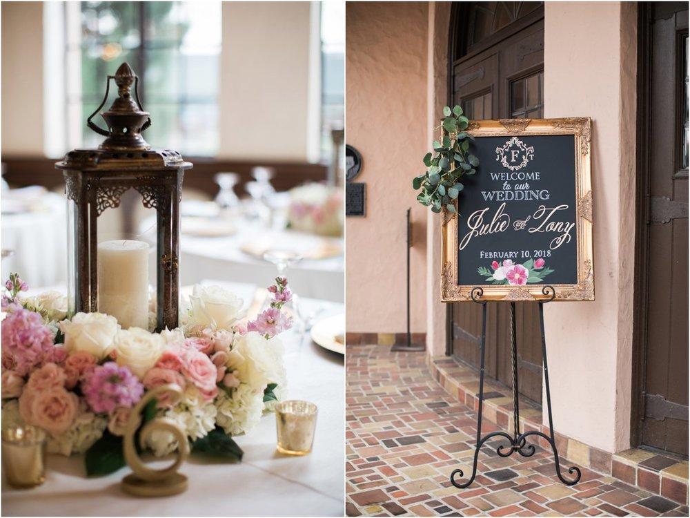 Wedding-36-1.jpg