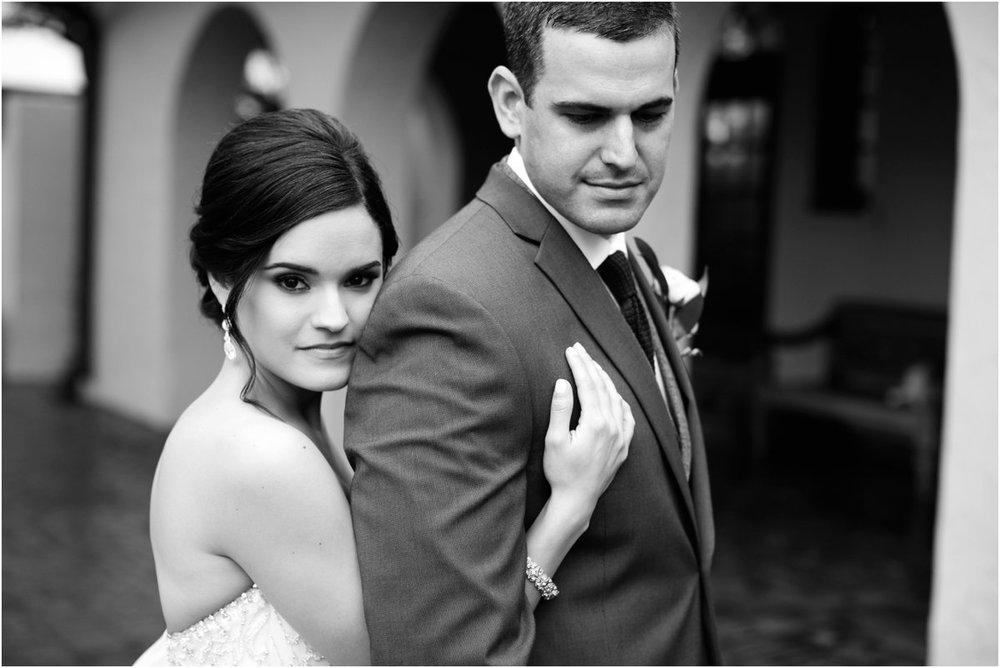 Wedding-37-1.jpg