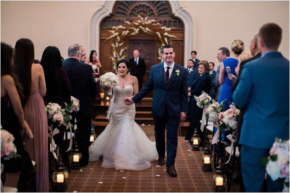 Wedding-42-1.jpg