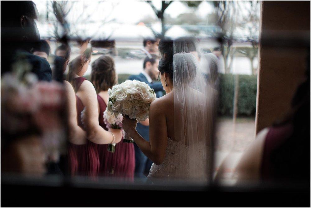 Wedding-43-1.jpg