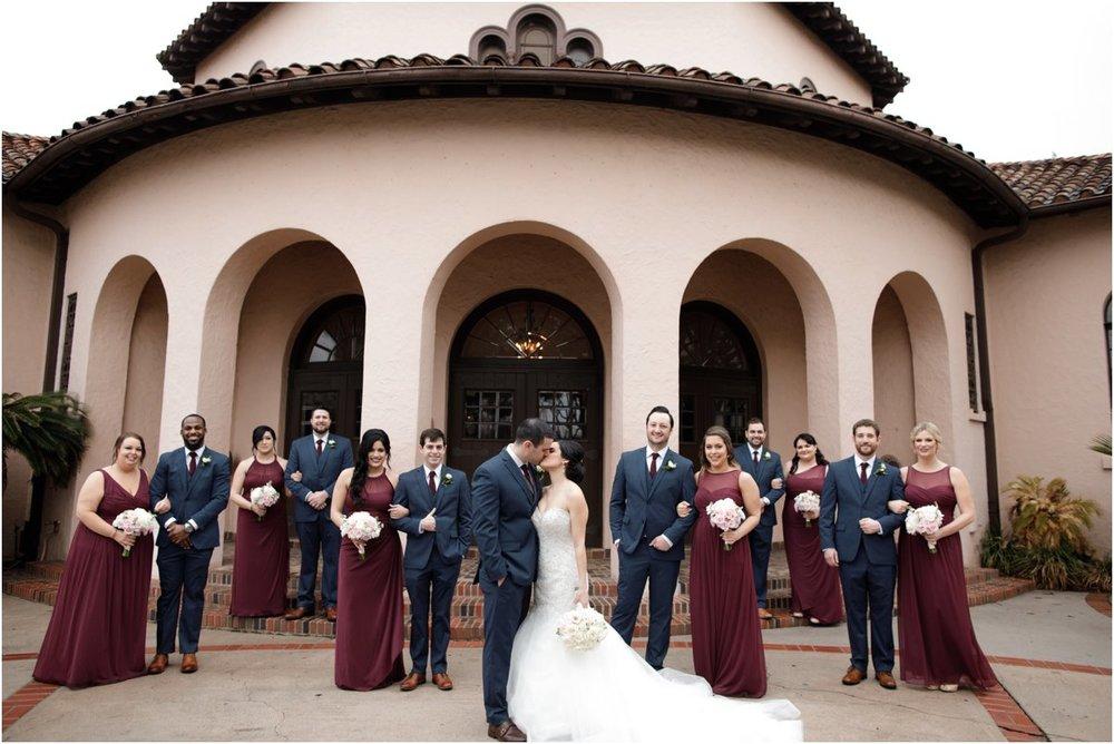Wedding-44-1.jpg