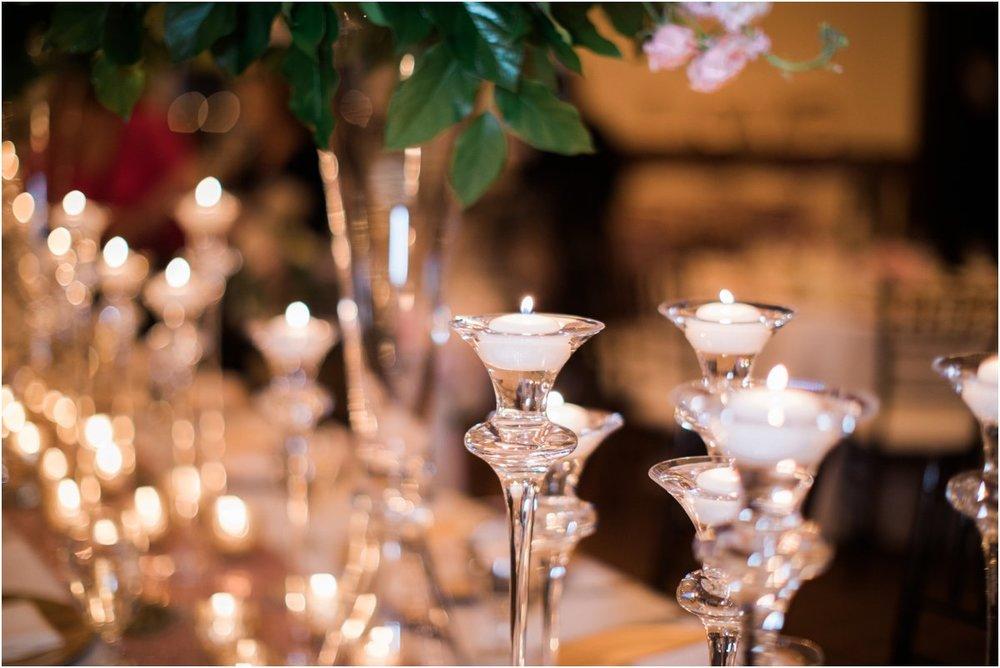 Wedding-54-1.jpg