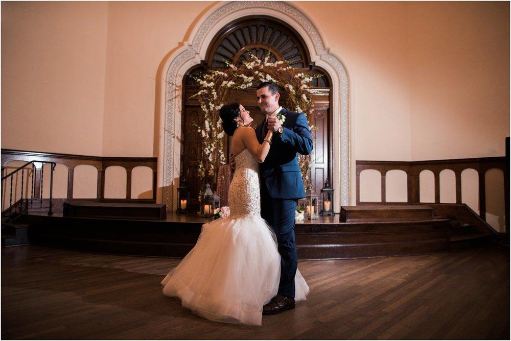 Wedding-55-1.jpg