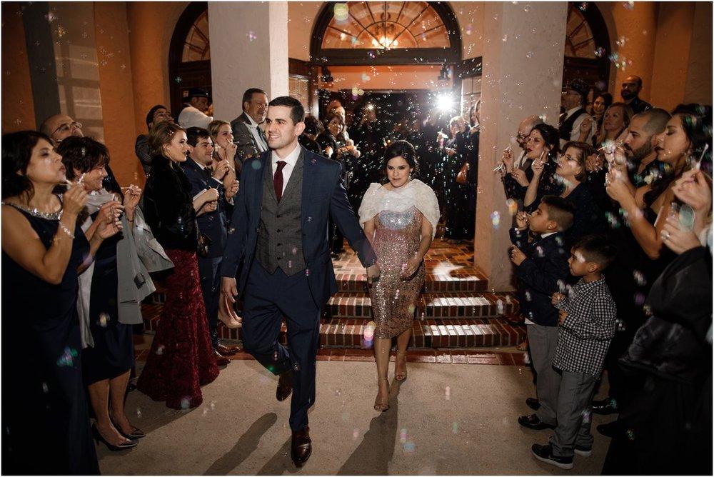 Wedding-60-1.jpg