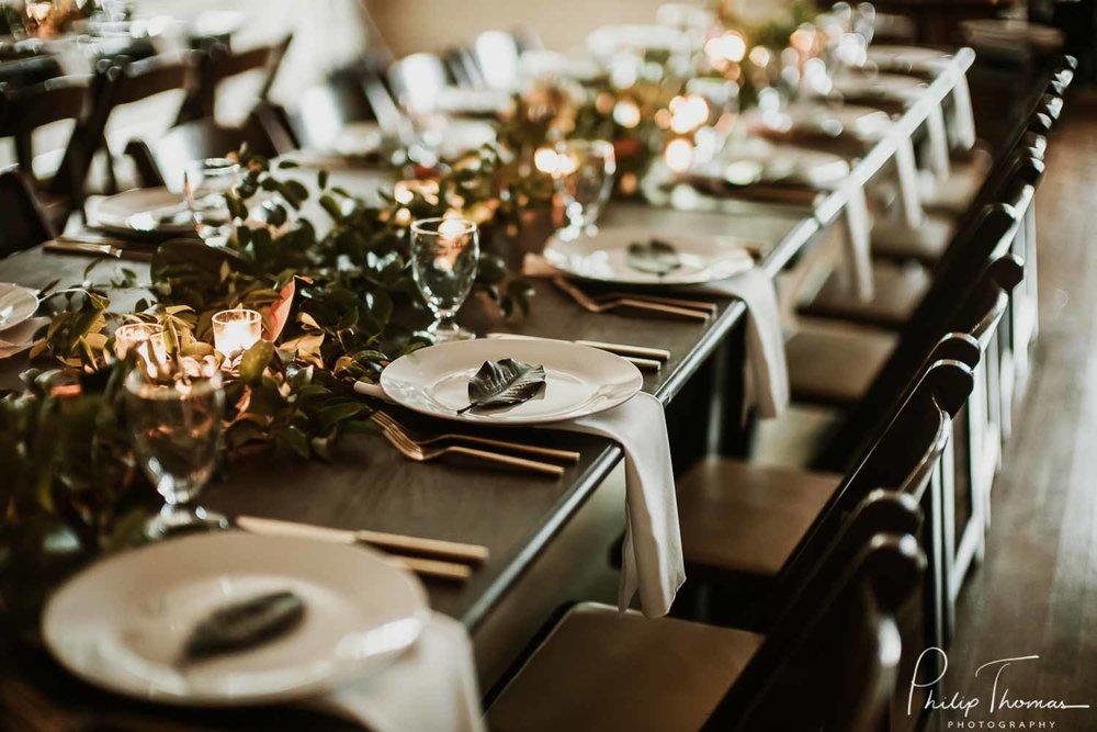 64-River-Oaks-Garden-Club-Forum-Nadia-and-Evan-Philip-Thomas-Photography-Houston-wedding-photographer.jpg
