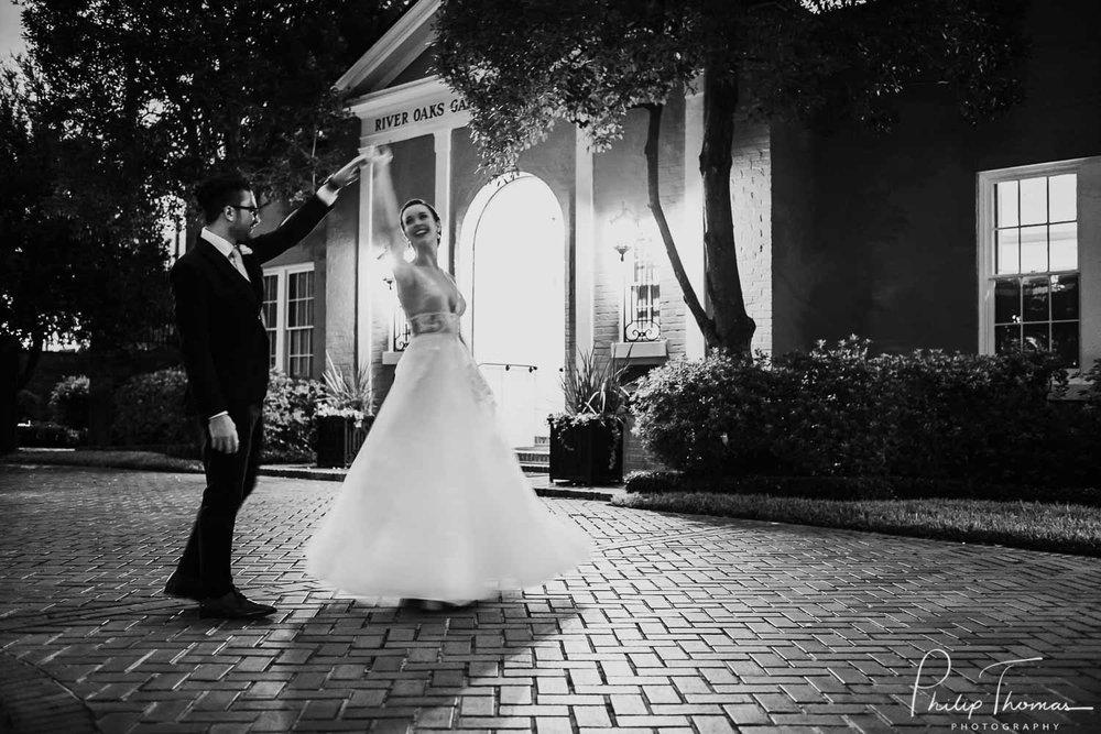 76-River-Oaks-Garden-Club-Forum-Nadia-and-Evan-Philip-Thomas-Photography-Houston-wedding-photographer.jpg