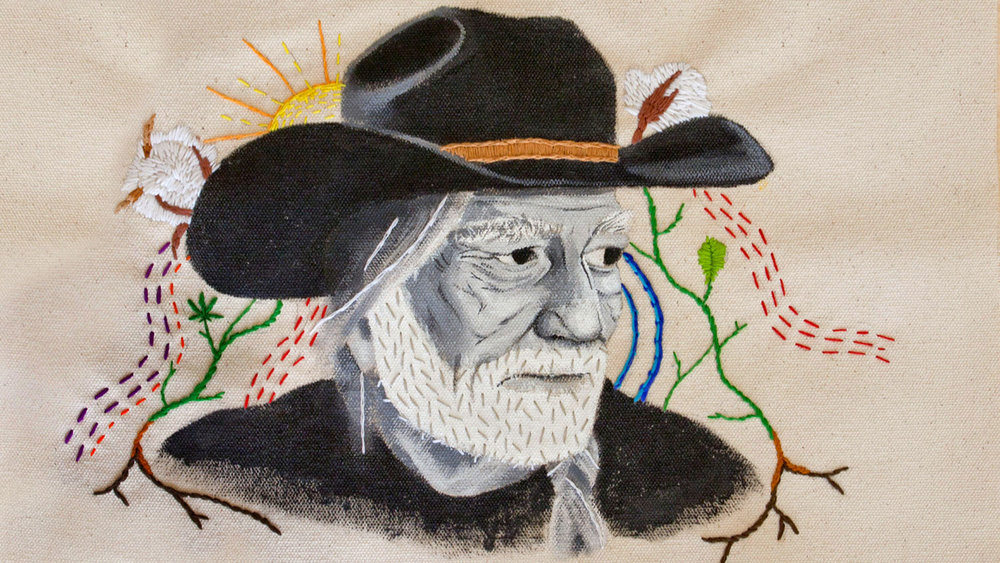 Willie Nelson: The man, the myth, and what he means to farmers