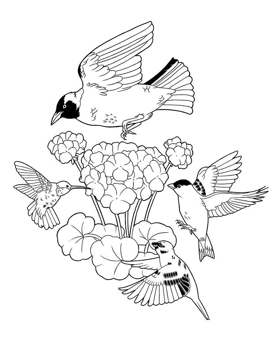 Tattoo design for a friend.