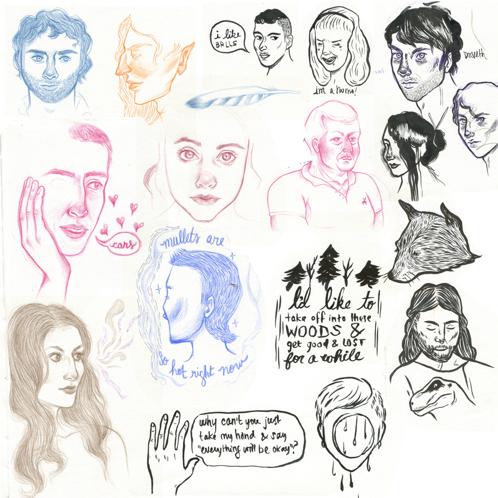 6Oct13SketchDump.jpg