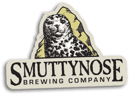 logo-smuttynose.png