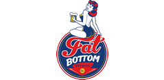 FatBottomBrewerylogo.png