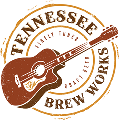 TennesseerBrewWorks2.png