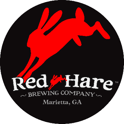 Red Hare - Copy.jpg