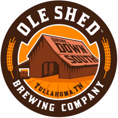 ole shed logo.png