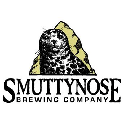 smuttynose logo.png