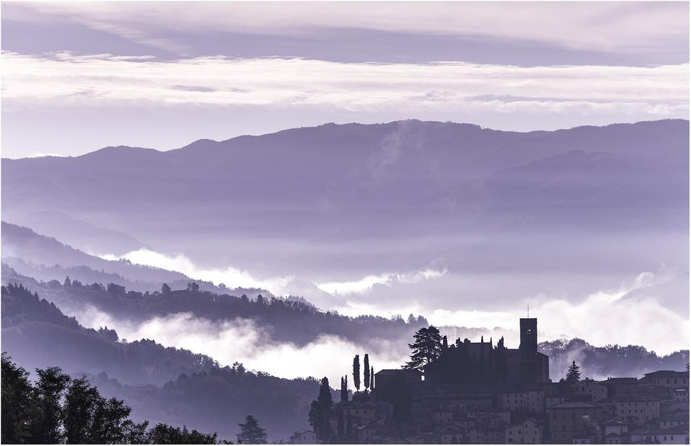 Toscana-3580.jpg