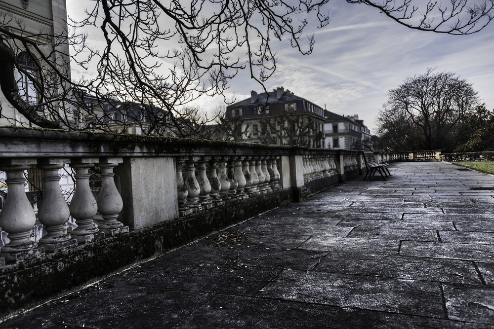 Geneva-2384.jpg