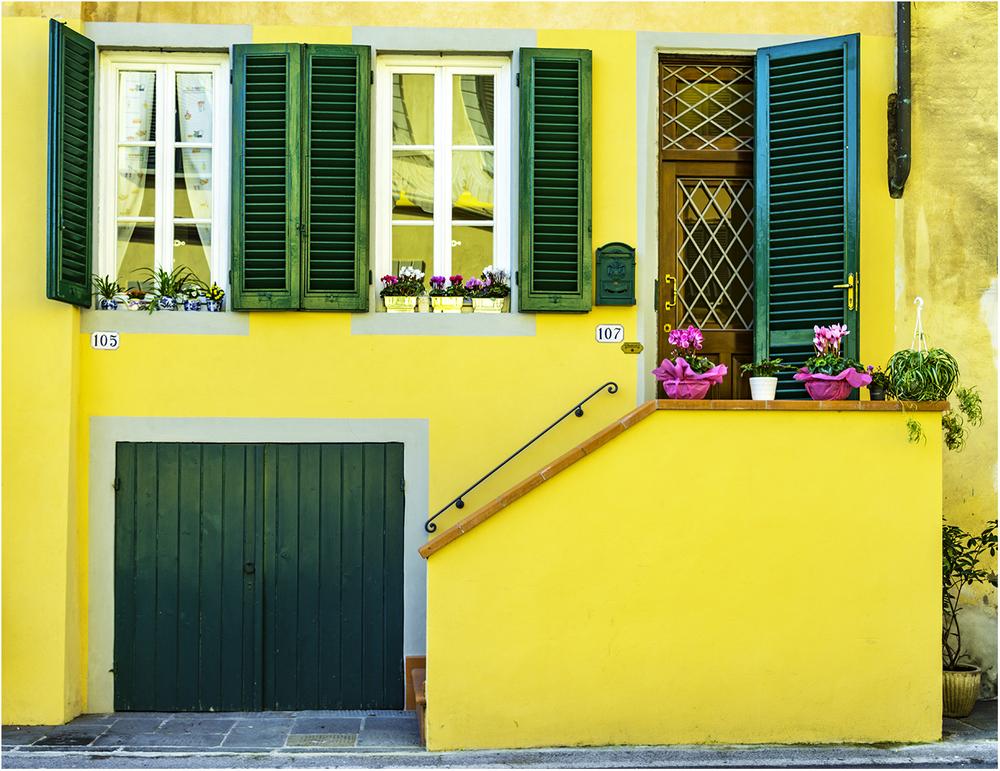 Toscana-3303.jpg