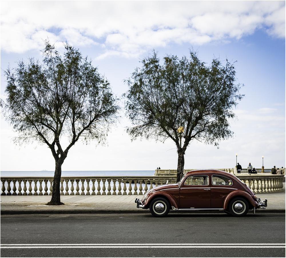 Toscana-4399.jpg