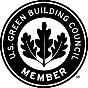 Founding Member    USGBC Minnesota