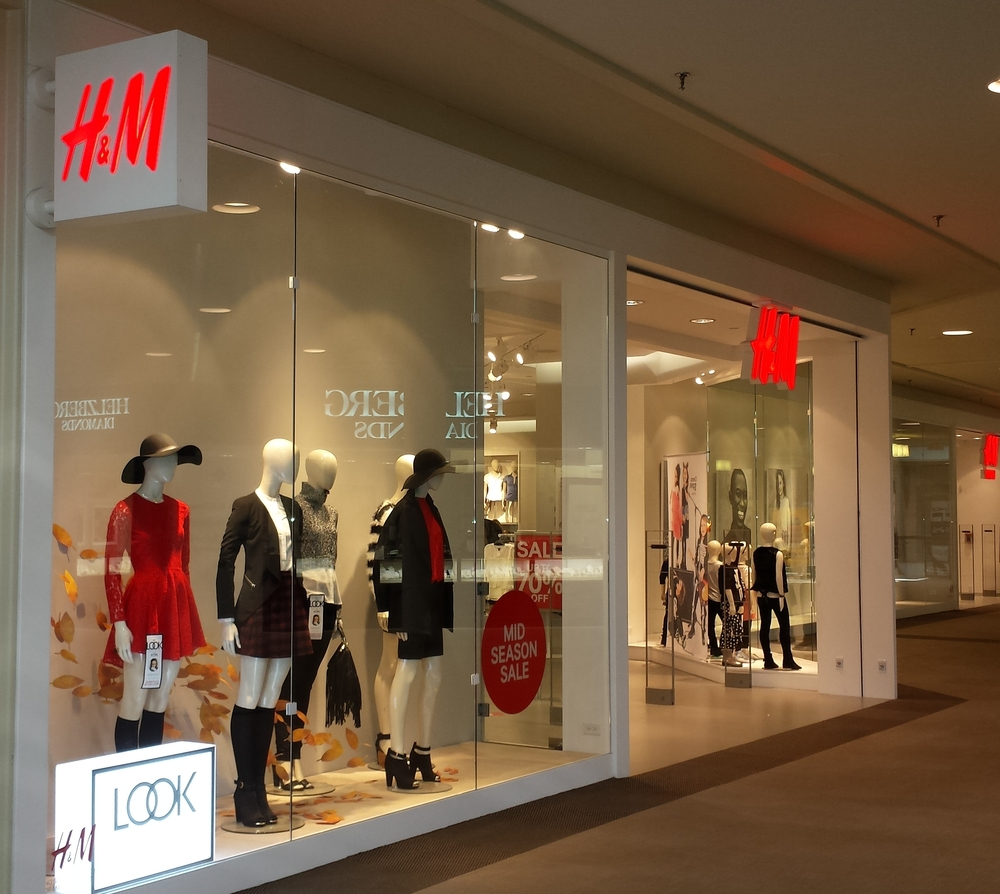 H&M Ridgedale Center revised 20141016.jpg