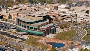 Averra McKennan Hospital.jpg