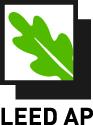 leedap_logo_sm_color.jpg