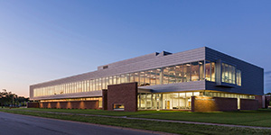 AIA-North-Hennepin-Community-College.jpg