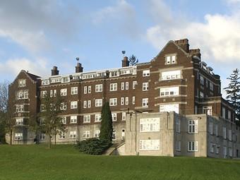 Carlton College