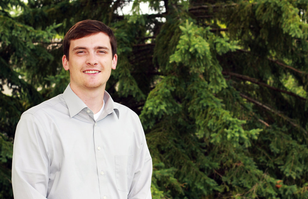 Kevin Olson - ENGINEER - MECHANICALKevin joined HEI in 2018. He is a recent graduate of the University of Minnesota - Duluth, and holds a Bachelor of Science in Mechanical Engineering.When not at HEI: I enjoy going to the cabin, getting together with friends, playing golf, basketball and other sports.