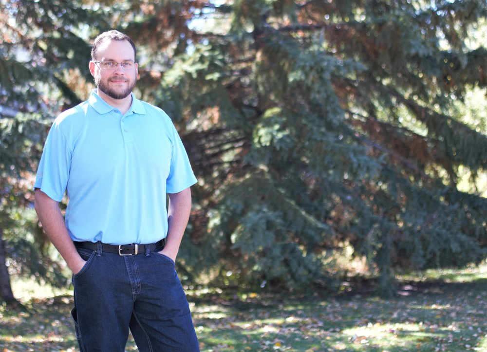 Nathan Holewa - EIT, PROJECT ENGINEER - MECHANICALNathan joined HEI in 2017 and is a graduate of the University of North Dakota with a Bachelor of Science in Mechanical Engineering.When not at HEI: I enjoy electronics, snowmobiles, golf, biking, fishing, hunting, traveling, music and health & fitness.