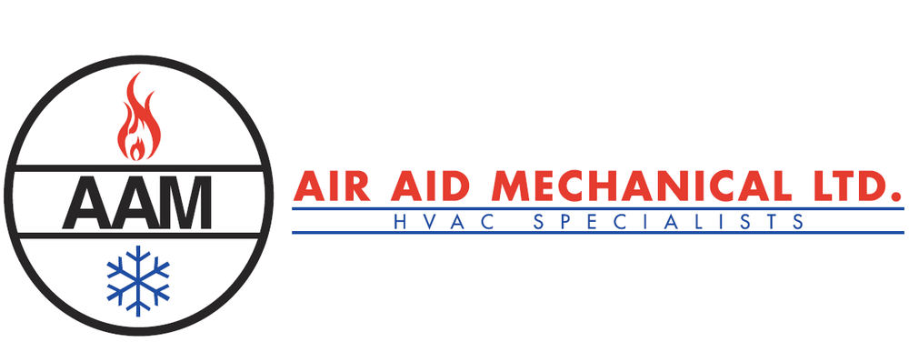 Air Aid Logo.png