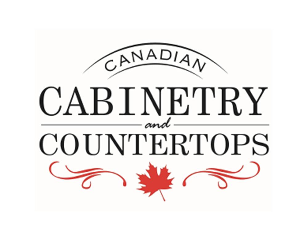 CC Logo - 2.jpg