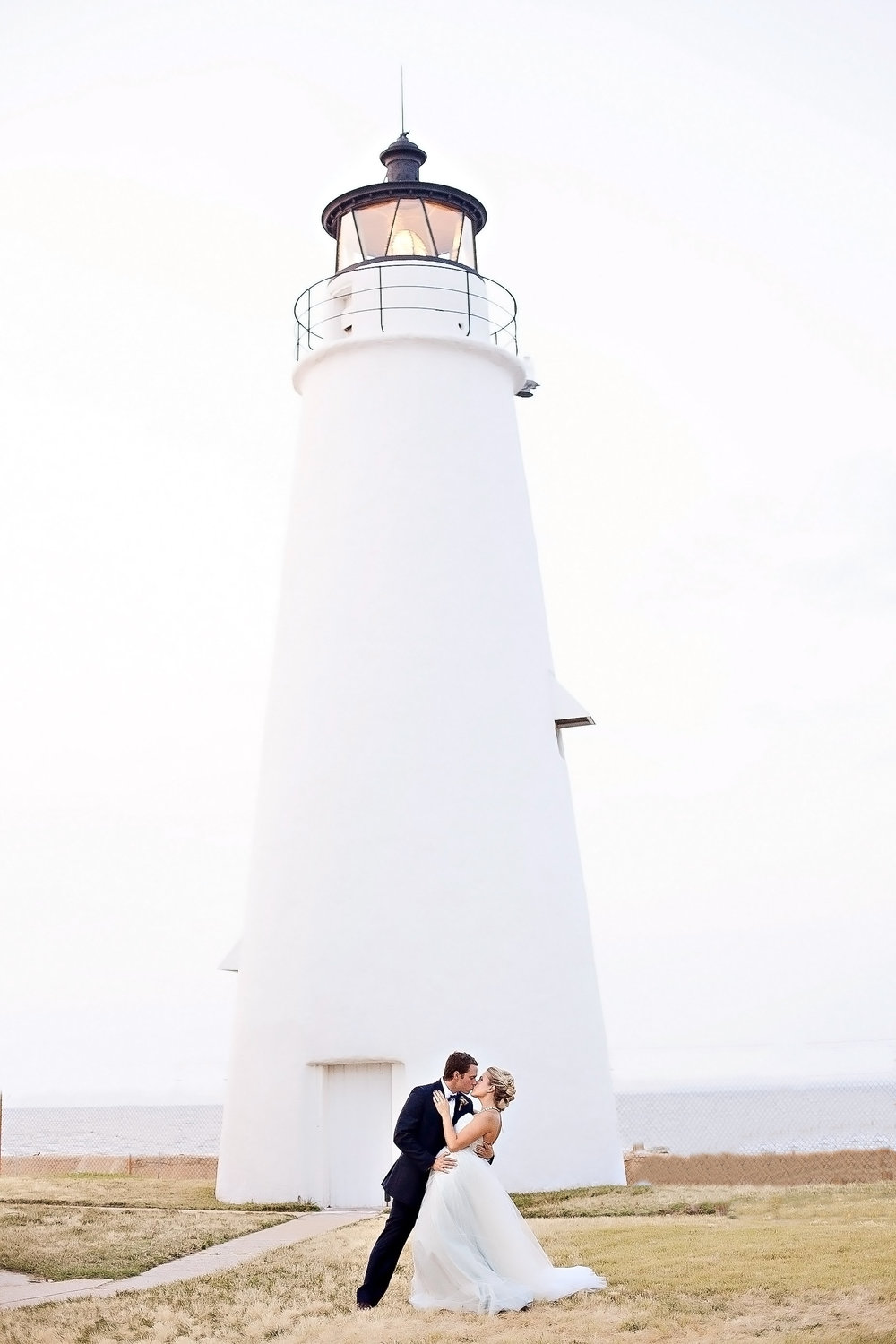 Cove Point Lighthouse Style Shoot-Final Edited Images-0196.jpg